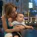 Emma + Ettore