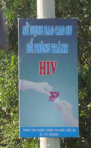 2009 Vietnam