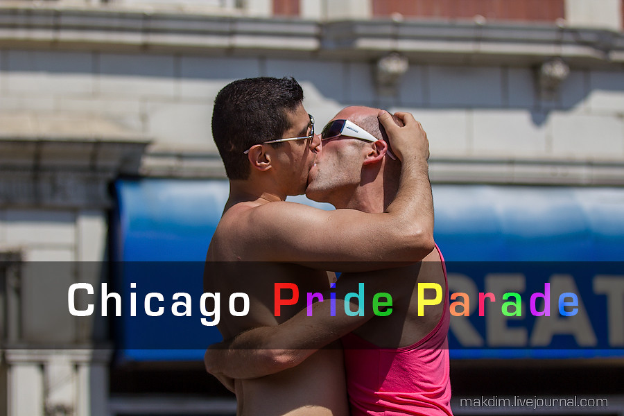 cgpride-00_title