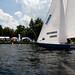 NRE 2012MijnNaamisHaze-foto-0840.jpg