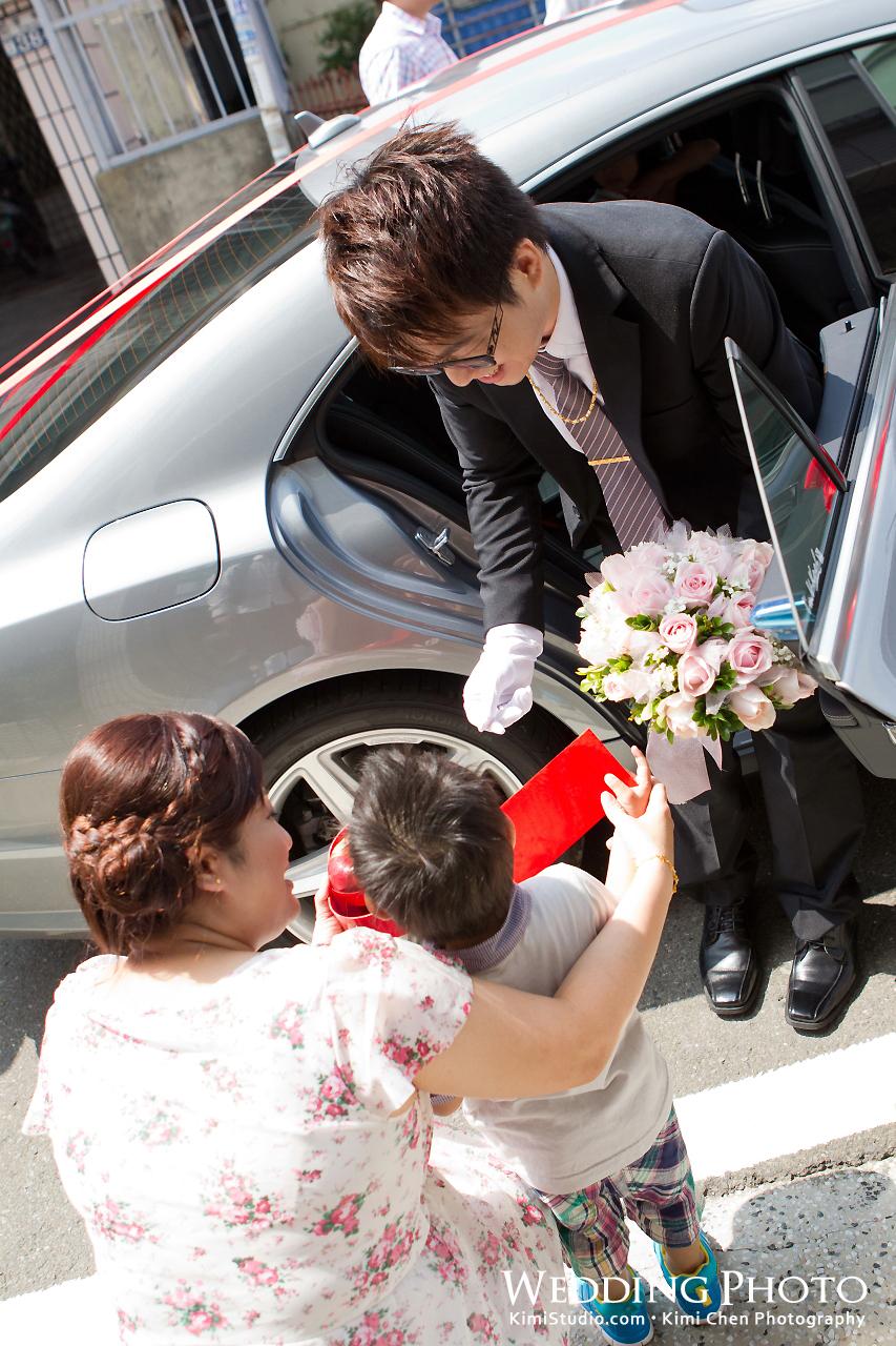 2012.06.02 Wedding-028