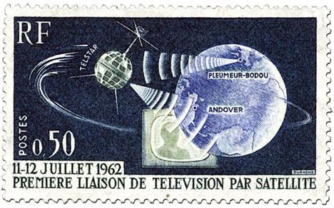 50-TV_Satelite