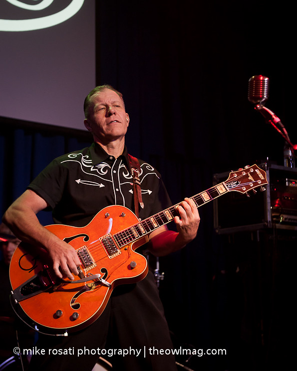 Rev Horton Heat @ Uptown 7-13-12 -1834