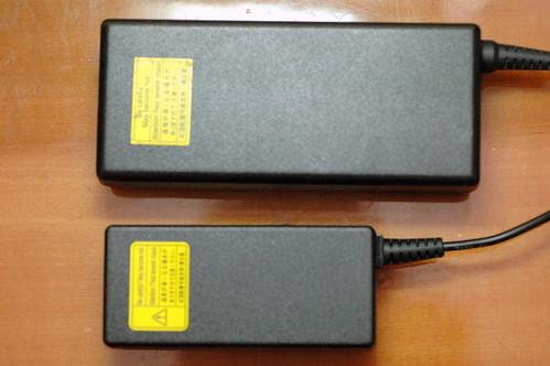 DSC_9266