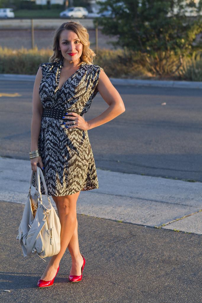 Dress Dress Dress 3