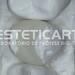 laboratorio_de_protese_dentaria_cad_cam-674