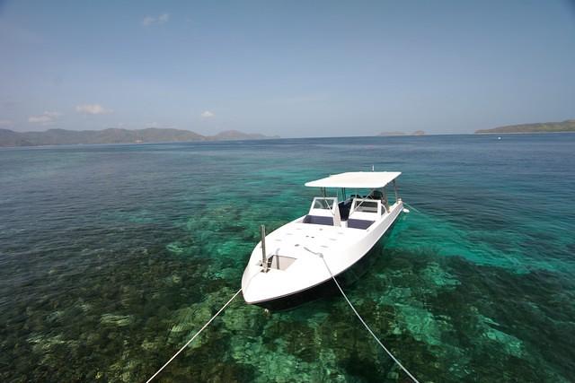 Ariara Island 0058