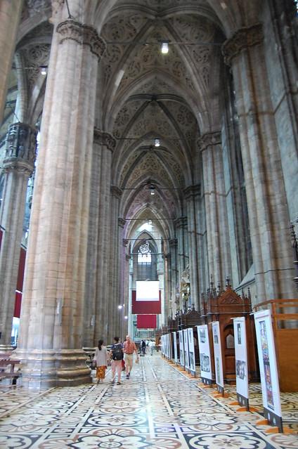 Duomo interior 2
