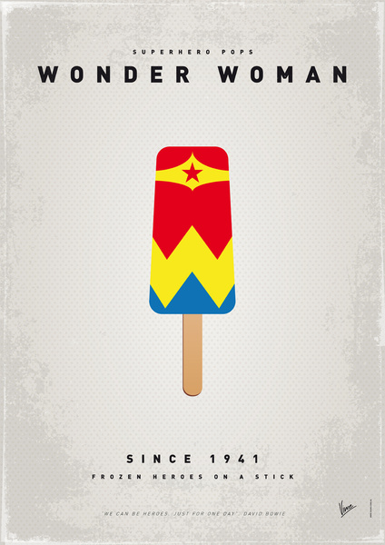 super-heroes-on-stick-02