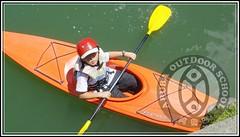 150期兒童獨木舟課程01