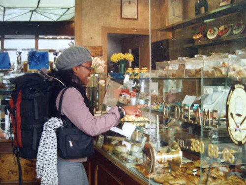 paris1998