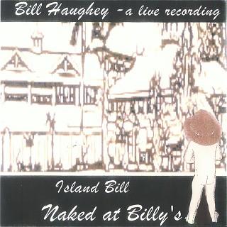 Bill Haughey