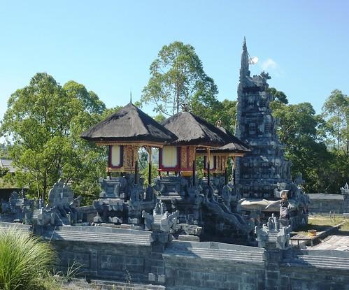 Bali-Batur (80)