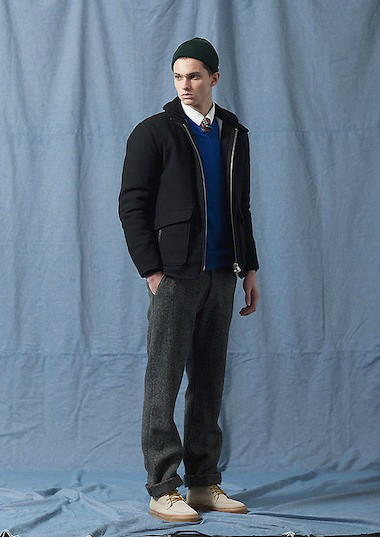 Deluxe-Fall-Winter-2012-Collection-Lookbook-15