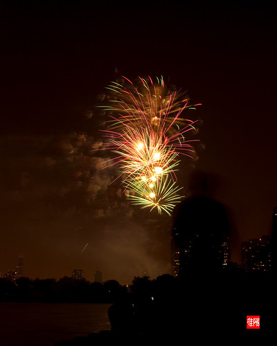 D80 CHI Fireworks 2012_07-04 21B