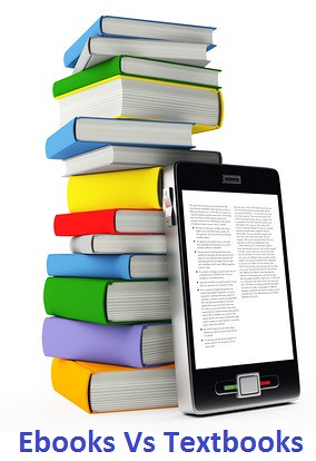 ebook textbooks
