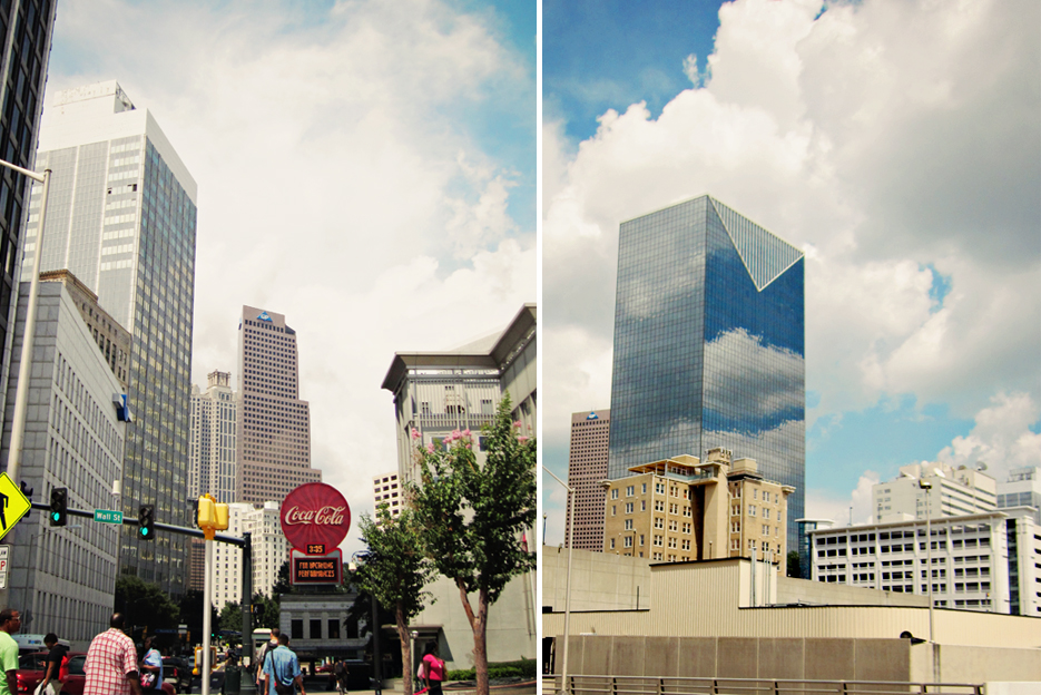 071812_05_downtown01
