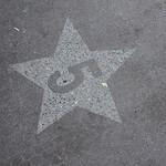 Studio Tour - Queue - Floor Star