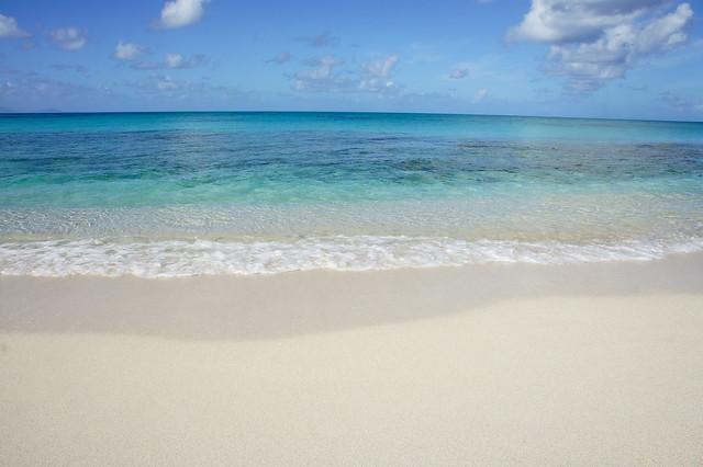 Are Carribbean Beach Resort Rooms Bigger Thn Port Orleans