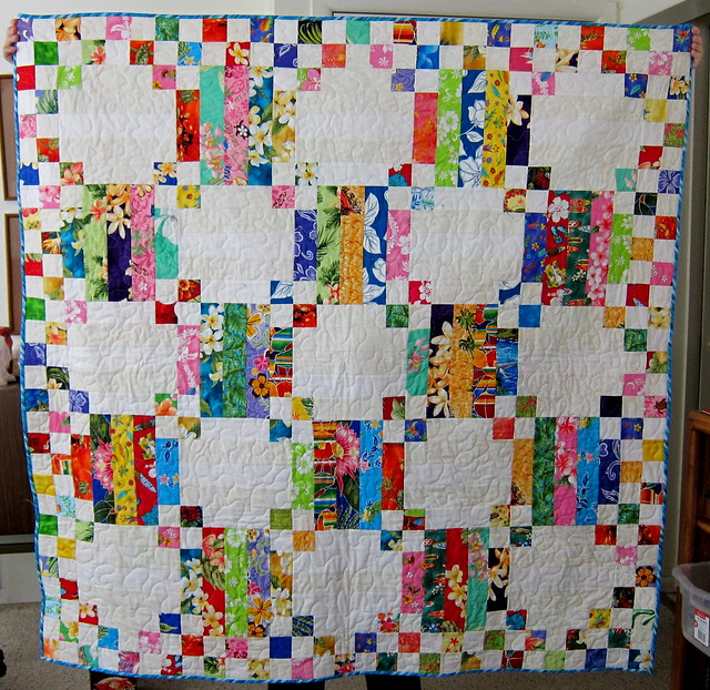 Flickr Cindy S Quilts Photostream