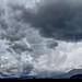 Clouds por C. Urbina