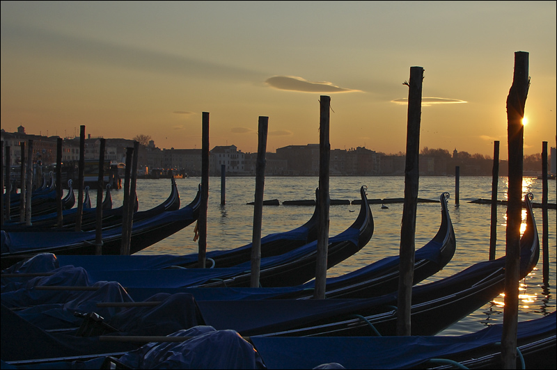 Venezia 12628