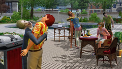 TS3_Supernatural_Zombie_Bite