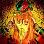 Toxic ME by Barbara Hamilton