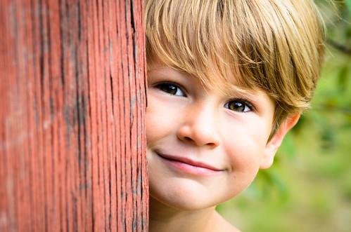 2012 08 16 Josiah