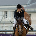 Small photo of Edwina Tops-Alexander (AUS) and Itot de Chateau-0306