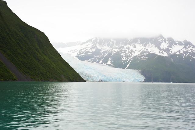Alaska55 (1 of 1)