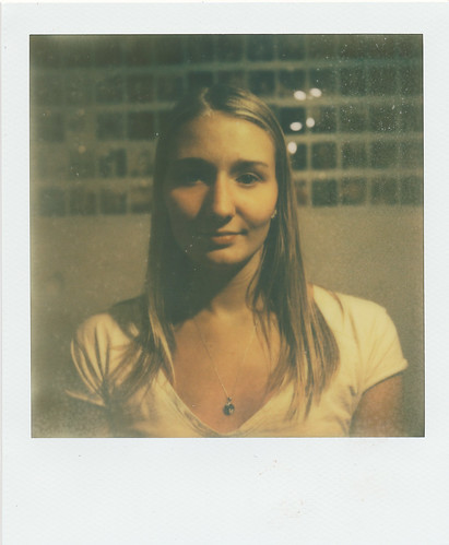 Roid Week Day 5 (Photo 1)