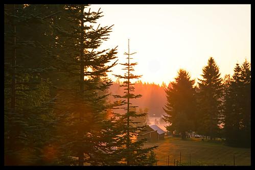 summer sunrise flickr outdoor august americana 2012 lightroom sammamish ef24105mmf4lisusm topazadjust topazdenoise canoneos5dmarkiii