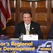 Regional Economic Development Council Meeting