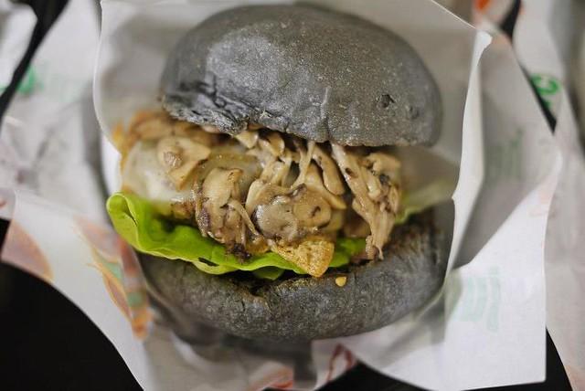 KC myburgerlab seapark PJ -  (13)