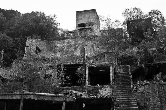 photossafari [minas goizueta]_001