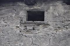 crocifisso via torelli tirano3