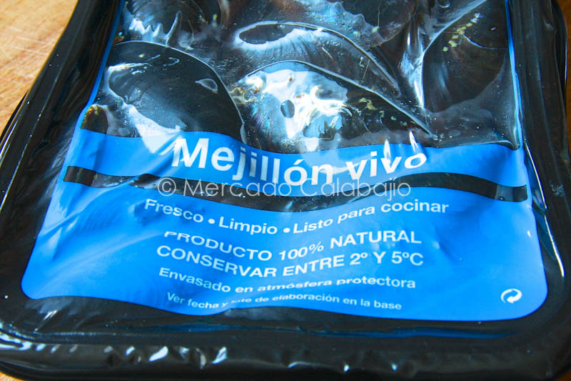 MEJILLONES EN ESCABECHE NATURAL-2