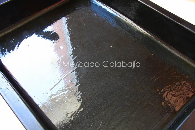 EMPANADA DE BACALAO Y PASAS-23