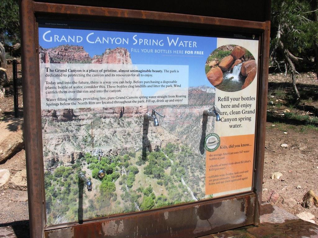 grand canyon essay An essay on grand canyon for kids, students and youth details given here hindi, english, long essay, short essay, gujarati, marathi, telugu, kannada, punjabi, tamil .
