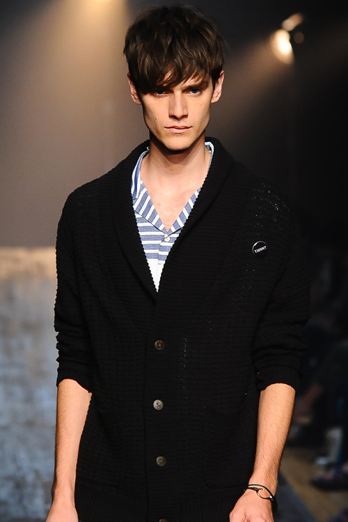 Douglas Neitzke3413_SS13 Tokyo Factotum(Fashion Press)