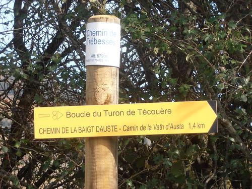 Turon de Técouère 057