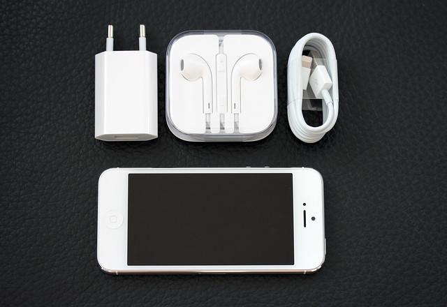 Hal penting sebelum membeli iPhone bekas  549106cd73
