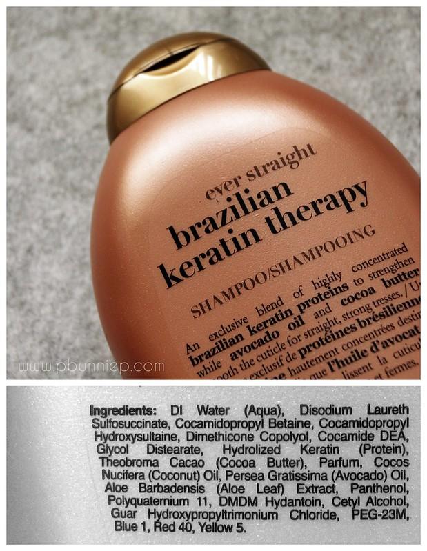 Organix Brazilian Kertain Haircare_03a