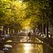 Amsterdam, Recht Boomsloot by Bart van Dijk (...)