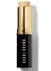 Bobi Brown Foundation Stick