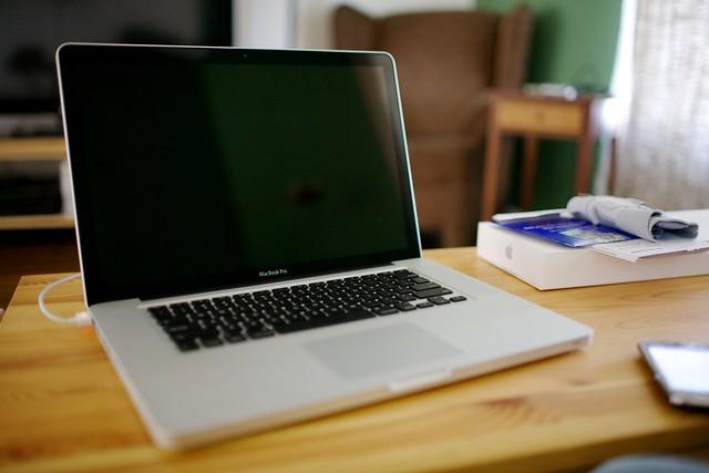 macbookpro 010