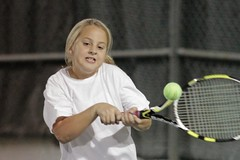 Tennis 2011/04/04