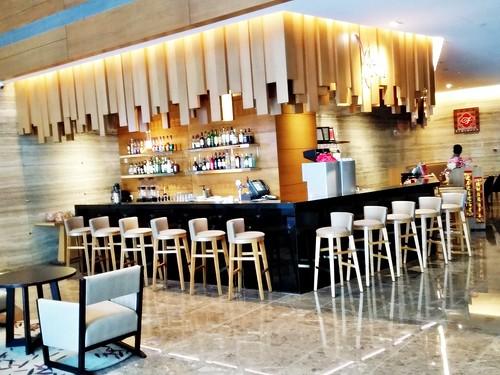 Ramada Hotel Singapore 03