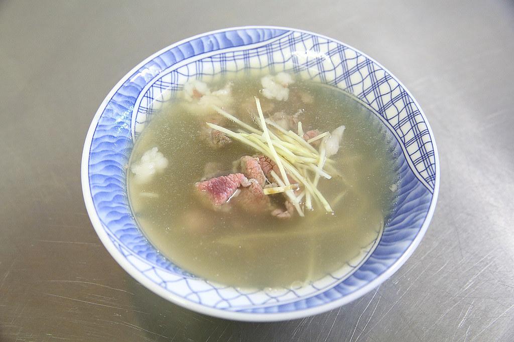 20140311台南-無名羊肉湯 (8)